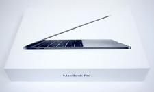 "Apple MacBook Pro 14,1 - 13.3"" Higher Spec 2.5Ghz Core i7 2017 Model"