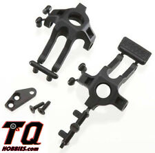 Axial AX80061 XR10 Wraith Steering Knuckles Set (2) Fast ship+ track#