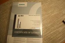 Simatic Step 7 Safety Advanced  V16  6ES7833-1FA15-0YA5 ungeöffnet