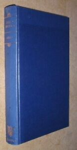Emily Bronte: A Biography by Gerin, Winifred Hardback Book The Cheap Fast Free