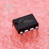1/5PCS LT1028ACN8 8PINS 1028ACN8 Ultra Low Noise Precision High Speed Op Amps IC