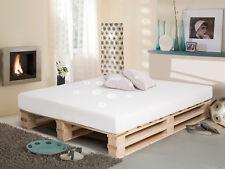 Futonbetten mit Lattenrost fürs Jugendzimmer günstig kaufen | eBay
