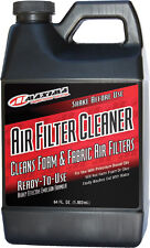 Maxima Air Filter Cleaner 64oz. - 70-79964