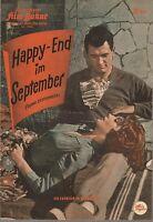 IFB Nr. 5964 Happy-End im September ( Rock Hudson )