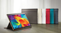 Genuine Samsung Simple Cover EF-DT800B Protective Cover Galaxy Tab S (10.5 in)