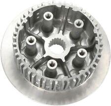 Pro-X Clutch Inner Hub 18 1290 16-9077 1132-0059 18.1290 16-9077 19-1290 106744