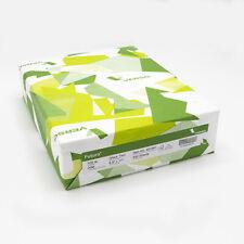 Futura White Paper 18 X 12 In 100 Lb Text Gloss C2s 500 Per Ream