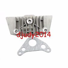 Modified Yingxiang YX125cc Dirt Pit Bike Motor Engine Right Cylinder Head Cover