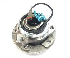 Wheel Bearing Hub Kit Front Left or Right For Opel Zafira B 93178652 RBK973