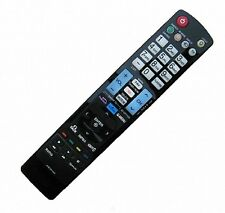 REMOTE CONTROL LG REPLACEMENT 3D TV AKB72914041 47LW5600 55LW5600 55LW5700