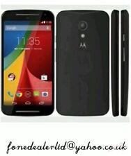 Cellulari e smartphone Motorola 4G