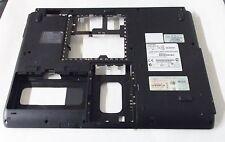 Toshiba Equium L40-17m Original Laptop inferior inferior del panel de la entrega gratuita Nb 4