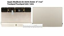 "For 11"" Apple MacBook Air A1370 A1465  TOUCHPAD TRACKPAD 922-9971 2011 2012"