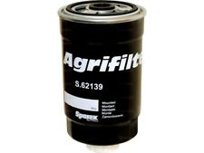 Filtro carburante per FORD NEW HOLLAND 5640 6640 7740 7840 8240 8340 TRATTORI