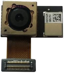 Haupt Kamera Flex Hinten Rück Foto Main Camera Back Rear HTC One M9 Prime