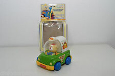EURO PLAY VW VOLKSWAGEN BEETLE KAFER SCHNELLER BERNIE NEAR MINT BOXED RARE