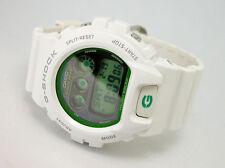 Casio G-shock Green Collection Men's Watch G-6900EW-7