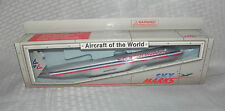 Skymarks American Airlines C.R Smith Museum Boeing 777-200 1/200 Scale Model NOS