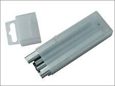 Stanley sta1ct106t Cable Grapas Tipo 7 Ct100 10 Mm Pack De 1000