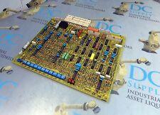 SIEMENS C98043-A1086-L11 PCB BOARD