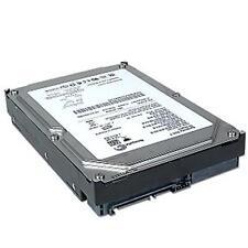 "Seagate ST380819AS 80Gb 3.5"" Internal SATA Hard Drive"