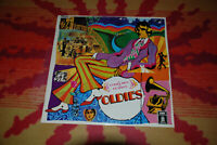 ♫♫♫ Beatles - A Collection of Beatles Oldies, EMI Odeon 1C 072-04258 Vinyl LP♫♫♫