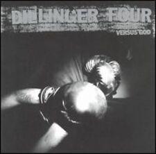 Versus God - Dillinger Four (2000, Vinyl NUEVO)