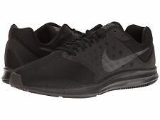 82bde7138d456 NIB Men Nike Downshifter 7 Running Shoes Dart Revolution Initiator Med   4E  Blk
