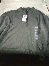 New CALVIN KLEIN  Shirt long sleeve medium