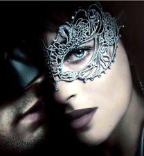 Sexy Lace Mask 50 Shades Mask Like Annas - OVERNIGHT to Capital City AUSTRALIA