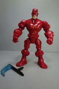 Marvel Super Hero Mashers DAREDEVIL Figure