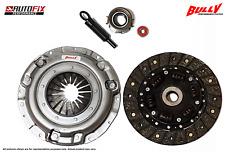 Bully Racing Stage 1 Clutch Kit Fits 2000-2009 Honda S2000 4 CYL 2.0l 2.2l