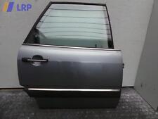 Audi 200 Typ 44 BJ 1985,Tür hinten rechts Limousine