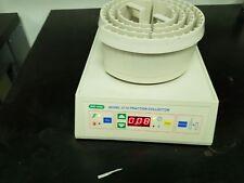 Bio-rad Fraction Collector Model 2110