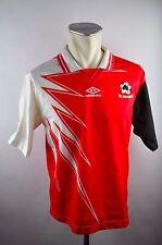 3x Armadale jerseys talla S + 164 umbro 90er 90s australia Soccer Jersey Kids 125