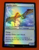 NM *CCGHouse* Magic On Serra/'s Wings X1 Dominaria MTG