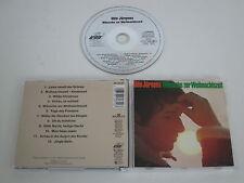 UDO JÜRGENS/WÜNSCHE ZUR WEIHNACHTSZEIT(ARIOLA 262 314) CD ALBUM