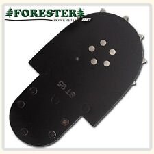 """Forester Replacement Tip for Windsor Professional Bars, 3/8"""" Pitch"""