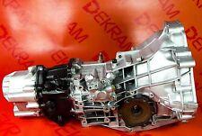 Getriebe  VW Passat B5 Audi A4 A6  1.9, 2.5 TDi  FRK GVS FRF HHQ GBA ELN DQS .!