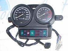 BMW Instrument Tacho Drehzahlmesser Cockpit komplett R1100, R 1100 erst 61tkm