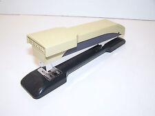 Vintage Rexel taurus stapler made in england/great britain