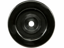 For 2006-2012 Mitsubishi Eclipse Accessory Belt Idler Pulley 42183NQ 2007 2008