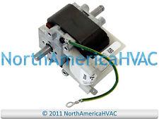 Jakel Furnace Inducer Exhaust Motor J238-112-112-11202AT