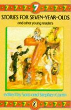 Stories for Seven Year Olds (Young Puffin Books)