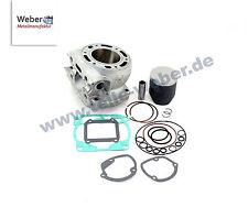GasGas EC 300ccm 300cc 300 Zylinder Kit Vertex Kolben Dichtsatz 00-