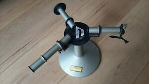 Lehrmittel Physik DDR Spektroskop Phylatex