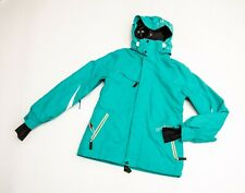 GORGEOUS ladies 'O'NEILL' WNITER JACKET size SMALL (ULTRATECH)