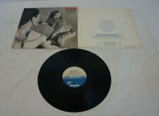 Retro UFO No Heavy Petting Vinyl LP Record