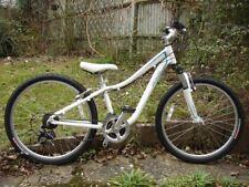 Specialized HOTROCK 24 Girls Boys Kids Childs Mountain Bike (in Reading)