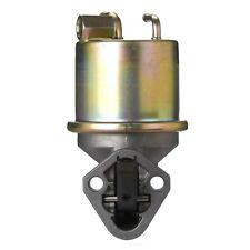 Mechanical Fuel Pump Spectra SP1060MP fits 70-81 Chevrolet Corvette 5.7L-V8